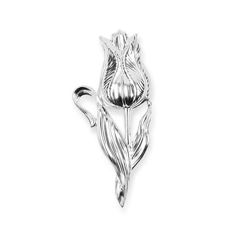Tulipe - boutonnière