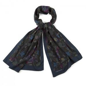 """Reve"" scarf"
